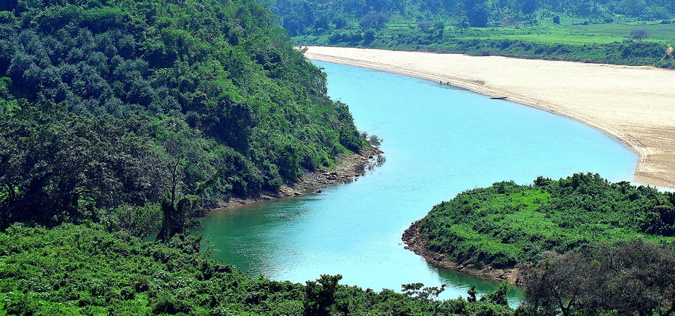 Travel Guide And Top 10 Places To Visit In Bangladesh