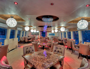 Surma River Cruise Restaurant  Only Floating Restaurant And Event Venue In S